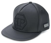 Tony baseball cap