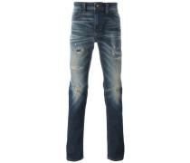 'Thavar 0854W' Jeans