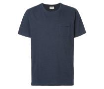 'Envelope' T-Shirt