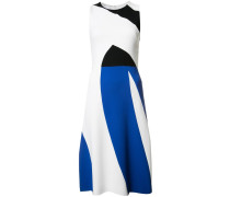 - Figurnahes Kleid - women
