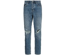 Gerade 'Wolf Gang' Jeans