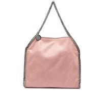 Große Falabella Handtasche