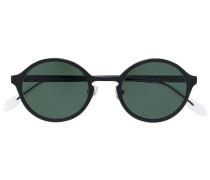 'Binoculars' Sonnenbrille