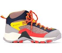 'Tablerock' Hiking-Boots