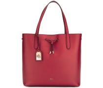 'Diana' Handtasche