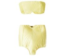 bikini set - women - Polyamid/Elastan - M