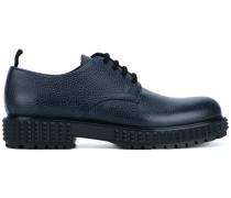 - Garavani 'Punky-ch' Derby-Schuhe - men