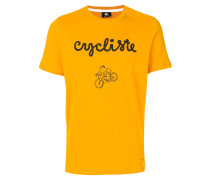 'The Cycliste' T-Shirt
