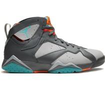 'Air  7 Retro' Sneakers