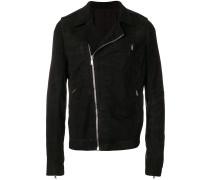 Stooges jacket