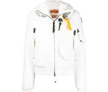 Gobi Base bomber jacket