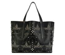 'Pimlico' Handtasche