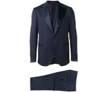 'Rever Lancia' Anzug