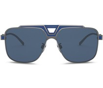 'Miami' Sonnenbrille