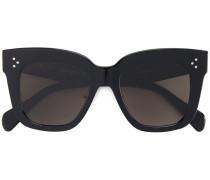 kim sunglasses