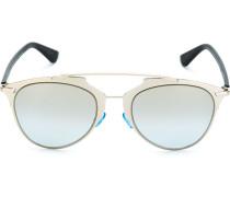 'Reflected' Sonnenbrille - women