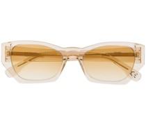 'Amata' Sonnenbrille