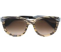 x Thierry Lasry 'Sliky' sunglasses