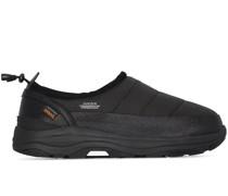 '235 Pepper' Slip-On-Sneakers