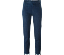 'Alap' Jeans