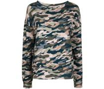 Himalaya Sweatshirt