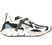'Zig Kinetica Concept Type 1' Sneakers