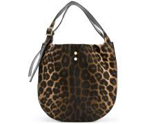 Mardy shoulder bag