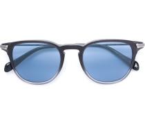 'Ennis' Sonnenbrille