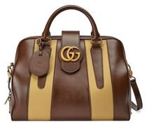 GG Marmont Reisetasche