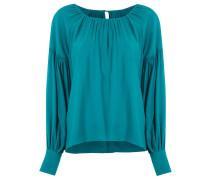 'Salome' Bluse