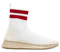 Dylan sock sneakers
