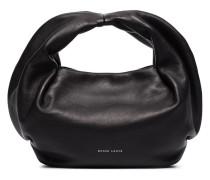 Runde 'Lola' Handtasche