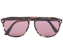 Jasper Sonnenbrille