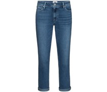 Brigitte Cropped-Jeans