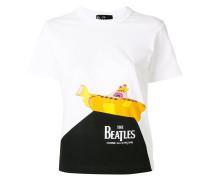 'Yellow Submarine' T-Shirt