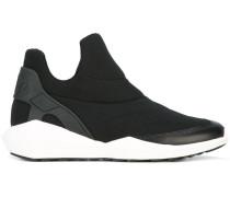 High-Top Sneakers zum Hineinschlüpfen