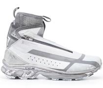 Bamba 3X High-Top-Sneakers