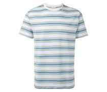 '60s' T-Shirt - men - Baumwolle - L
