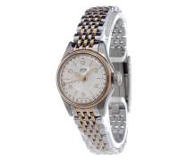 'Big Crown Original' analog watch