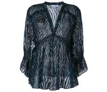 Eleen blouse