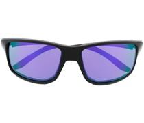 Split Shot Sonnenbrille