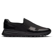 """""""Slip-On"""" Sneakers"""