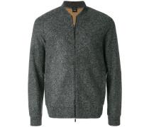 Salea bomber jacket