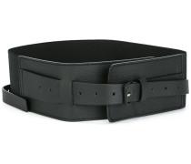 buckle up belt