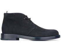 low desert boots