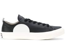 'Plimsoll' Sneakers