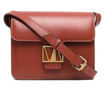 Mini Roxy Handtasche