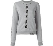 'Libero' Sweatshirt