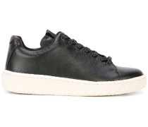 'Ace Structure' Sneakers - men