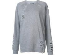 'Hendrix' Sweatshirt